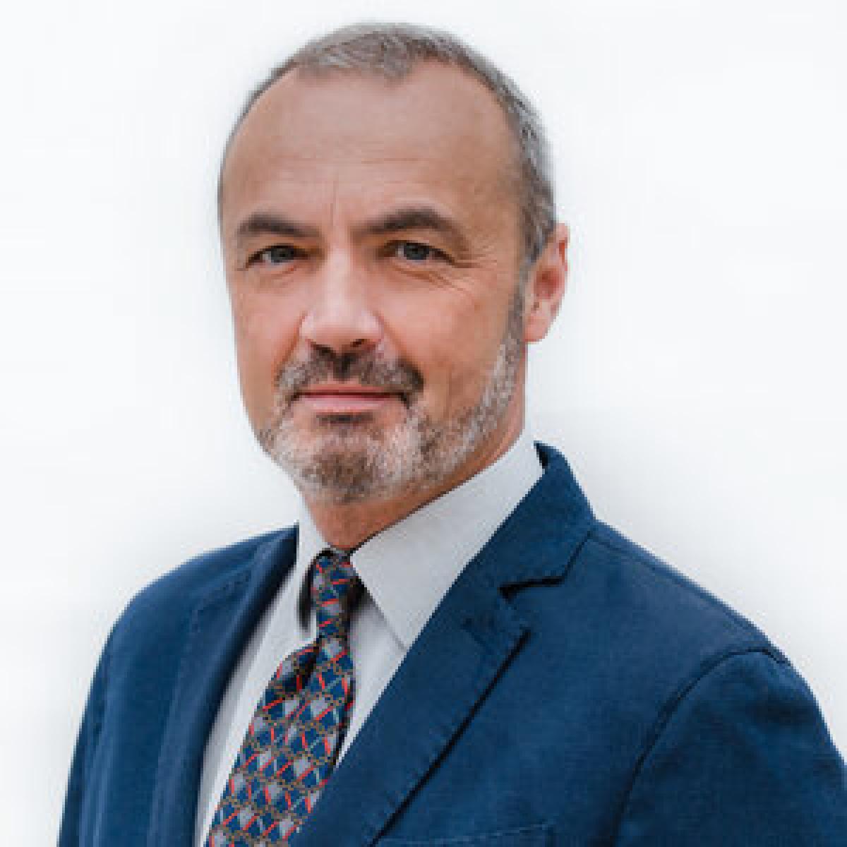 Dr. Adrian Danciu