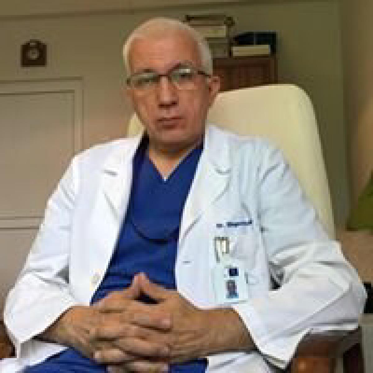 Dr. Dorin Sîngeorzan