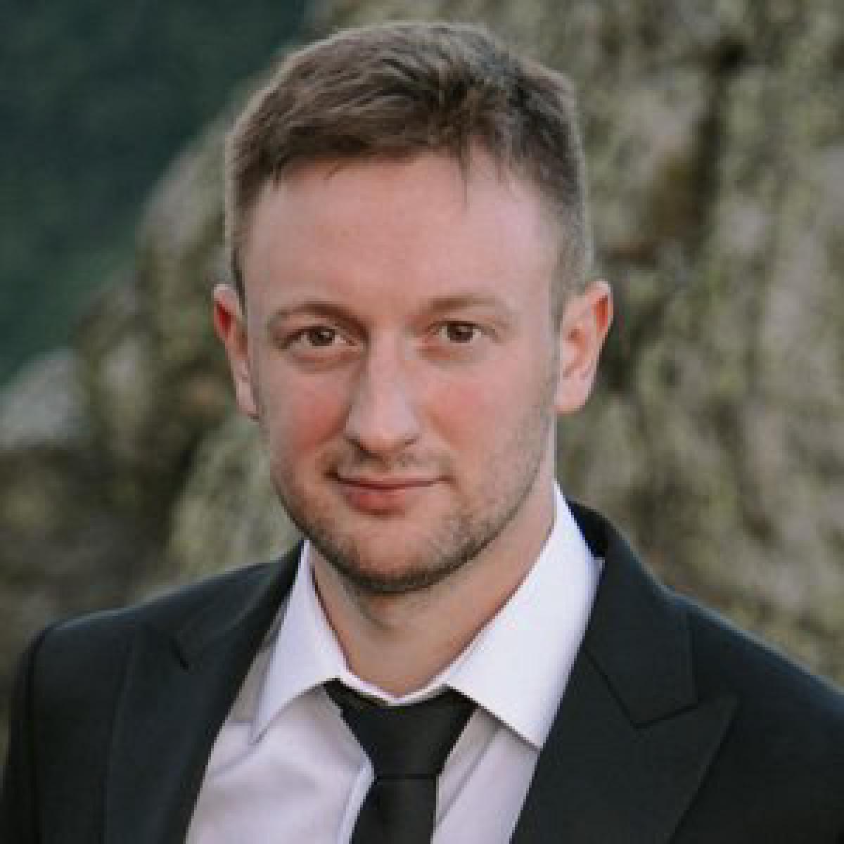 Paul Liviu Popovici
