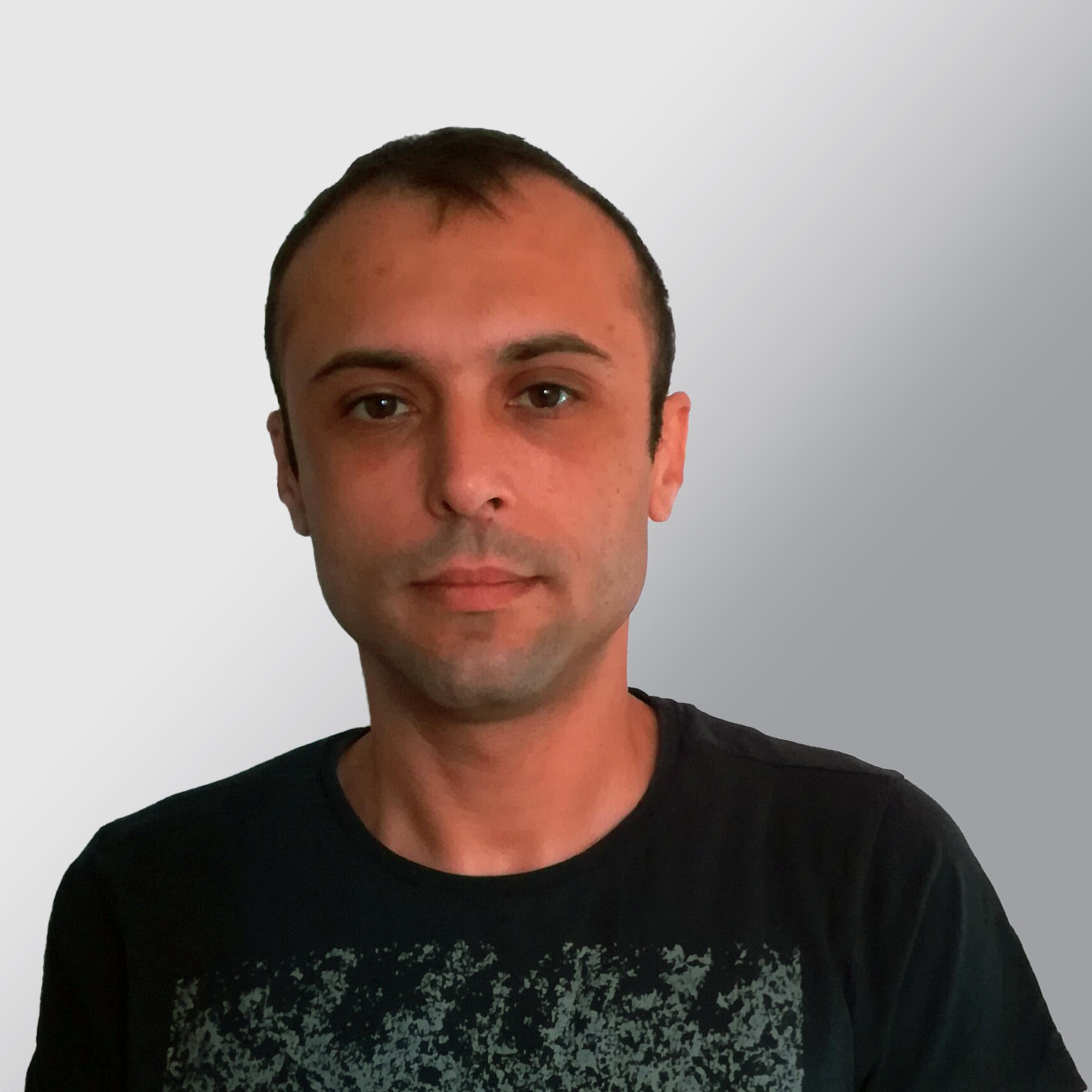 Constantin-Tinica