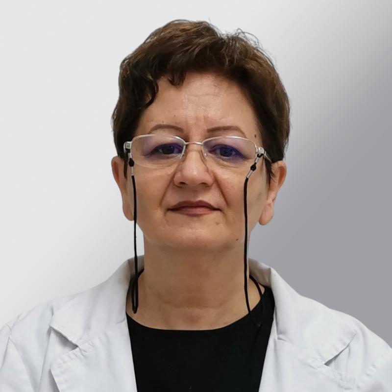 Elena-Duman